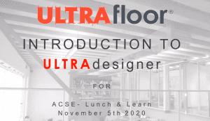 ultradesigner